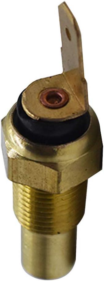 Water Temperature Thermostat Sensor for Honda Oem 37750-MAZ-003