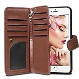 Best  - iPhone 6 Plus Case, Vofolen Detachable iPhone 6S Review
