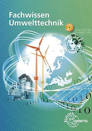 Fachwissen Umwelttechnik Taschenbuch – 28. September 2017 Hartmut Fritsche Heinz O. Häberle Gregor Häberle Elisabeth Heinz