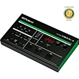 Roland AIRA SBX-1 Sync Box with 1 Year Free Extended Warranty