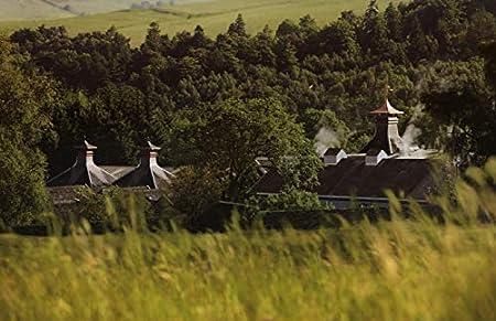 Glenfiddich Glenfiddich 30 Years Old Single Malt Scotch Whisky 43% Vol. 0,7L In Giftbox - 700 ml
