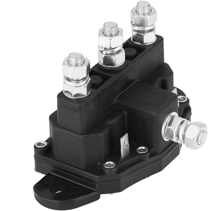 Magnetschalter 214-1211A11 Motor Relais Windenumkehr Magnetschalter 214-1211A11-06 214-1211A51 214-1211