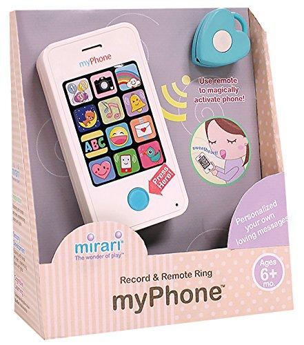 Mirari 7948 myPhone