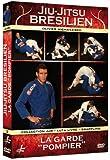 Jiu-Jitsu Brésilien - Olivier Michelisco