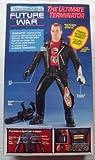 Terminator 2 The Ultimate Terminator with Battle Noises 14