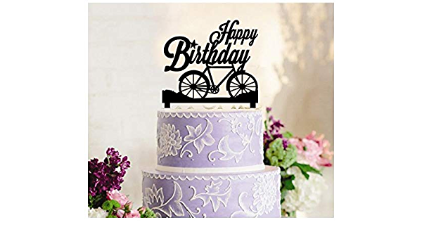 Anniversary Cake Decoration. Anniversary Decor Hivexagon Happy Anniversary Cake Topper Mr /& Mrs Cake Topper Wedding Anniversary Topper