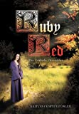 Ruby Red, Kaitlyn Cumpsty-Fowler, 1477156801