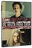 Coming Home aka A Moi Seule aka De Volta Para Casa (NO ENGLISH) [Import] by Agathe Bonitzer