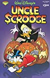 Uncle Scrooge #370 (v. 370)