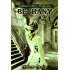 Bethany: A Witch in the Making - The Beginning (Bethany The Paranormal Romance Series)