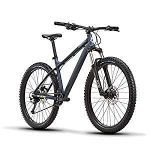 Best Diamondback Bikes 2019