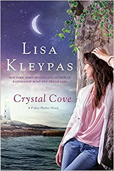 Crystal Cove (Friday Harbor Novels)