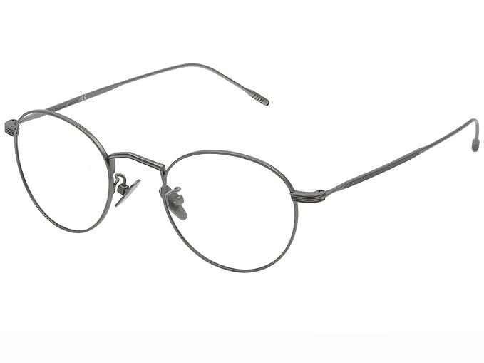 prezzo scontato vendita calda reale più alla moda LOZZA Occhiali da vista Montatura VL2298 0580 Titanio ...