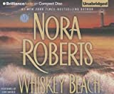img - for Whiskey Beach(CD-Audio) - 2014 Edition book / textbook / text book
