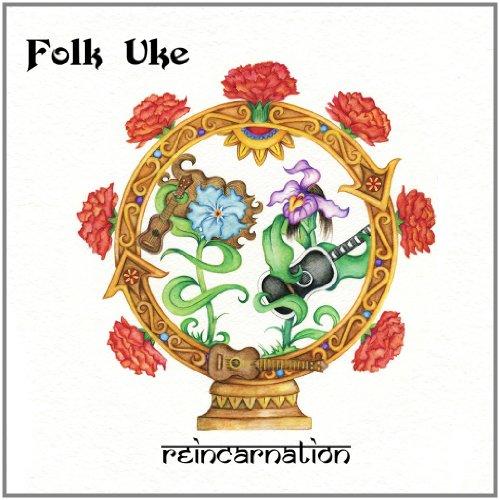 Reincarnation (Cd Uke)