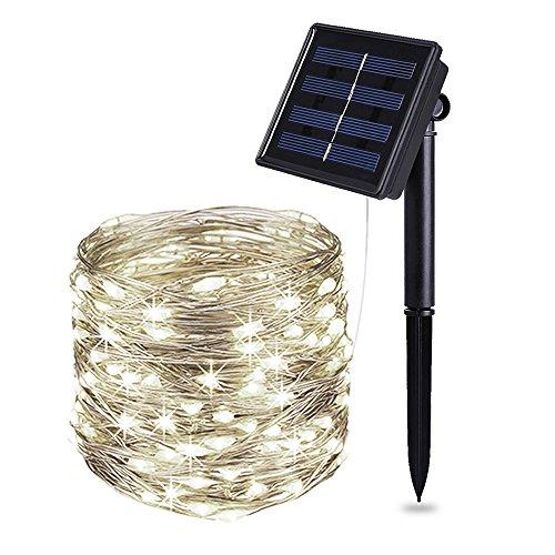 Deck Lighting Low Voltage Ideas in US - 5