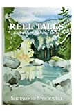 Reel Tales, Sherwood Stockwell, 0595419372
