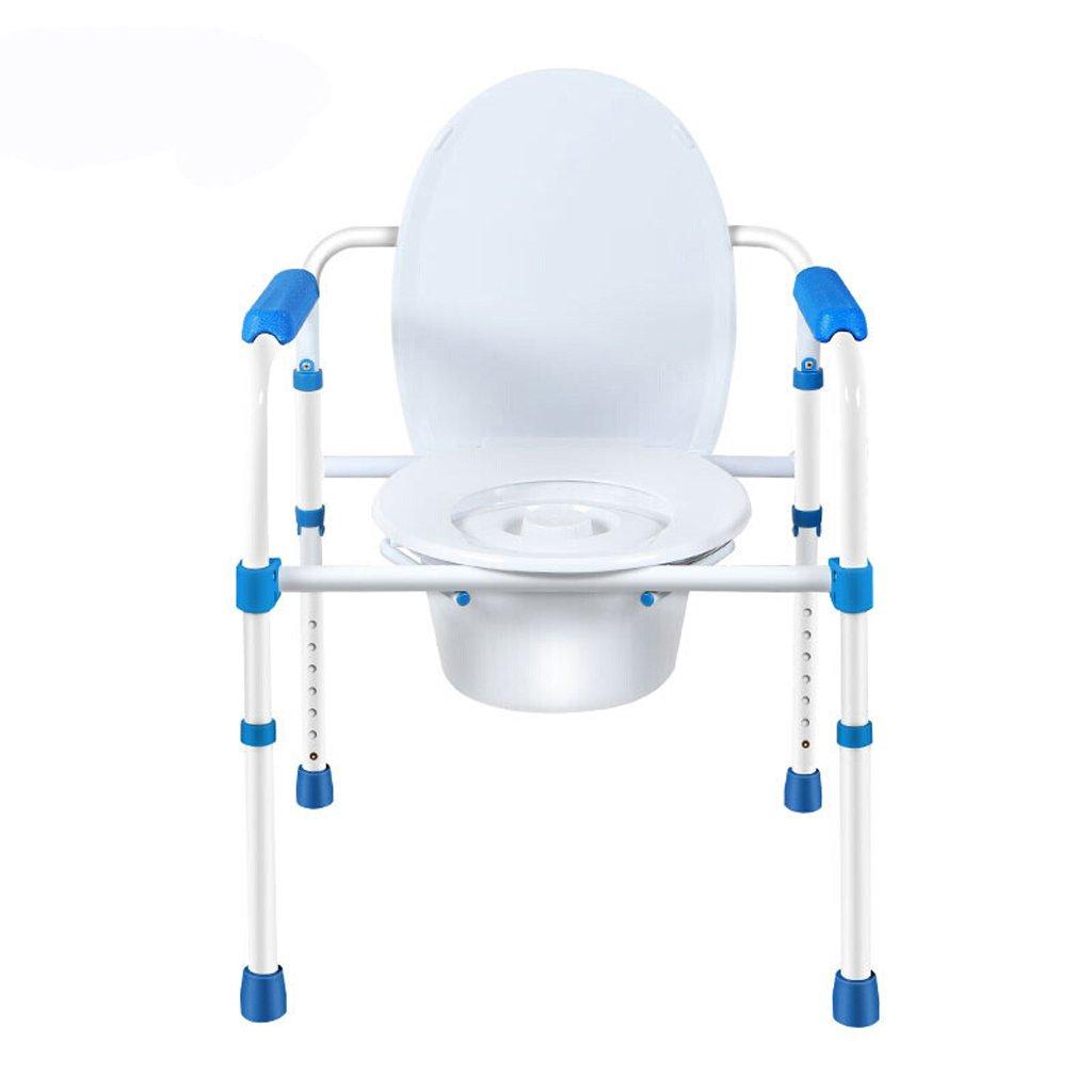 最も  LXN B07DJVMCNC 椅子バスチェア折りたたみ式高さ調整可能妊婦老人トイレチェア丈夫な防水 LXN B07DJVMCNC, ヒワチョウ:422e9129 --- ns2.nicktailor.com