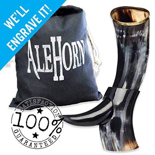 10 Best Ale Horns