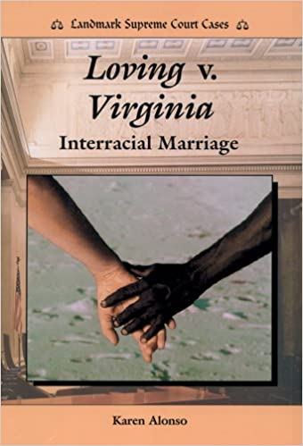 Free interracial marriage publications