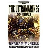 The Ultramarines Omnibus (Warhammer 40, 000) of McNeil, Graham on 01 May 2006