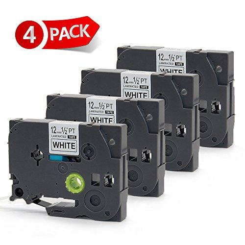 MARKLIFE Standard Laminated Cartridge Compatible