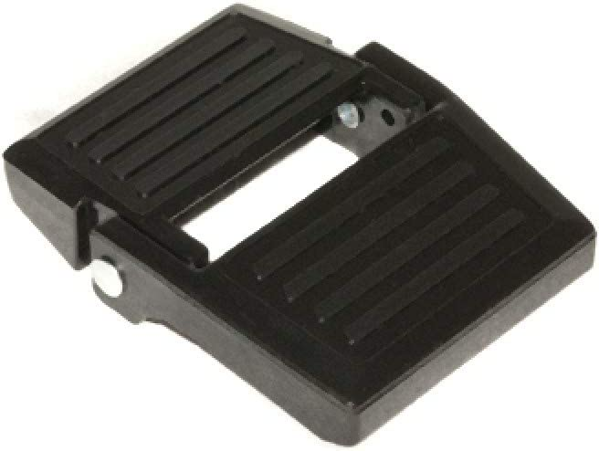 Rainbow Genuine D4 and D3 Main Housing to Water Pan Latch