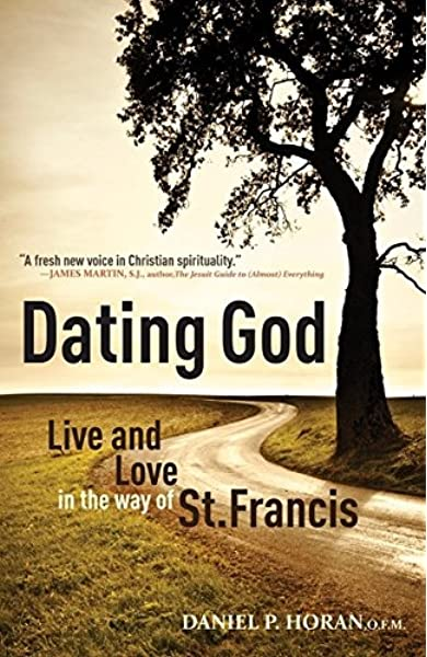 God and dating pictures of internet dating scams