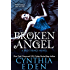 Broken Angel (Bad Things Book 4)