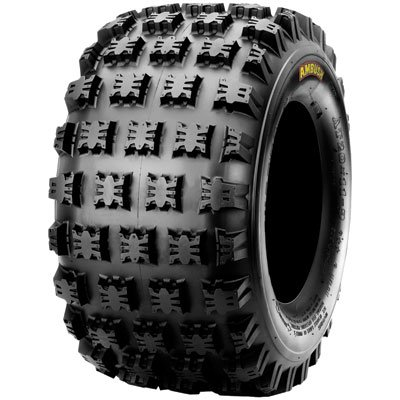 R And R Tires - 9