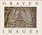 img - for Graven Images: Graphic Motifs of the Jewish Gravestone book / textbook / text book