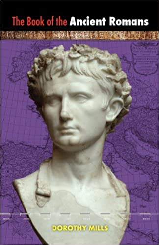 \\NEW\\ The Book Of The Ancient Romans. America listed download Thursday model sitios