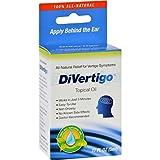 Divertigo – DiVertigo Counter Display – .17 fl oz – 1 Case For Sale