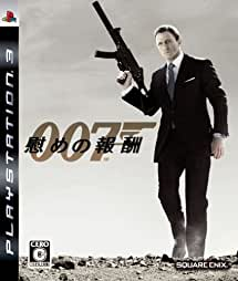 007: Quantum of Solace for PC Reviews - Metacritic