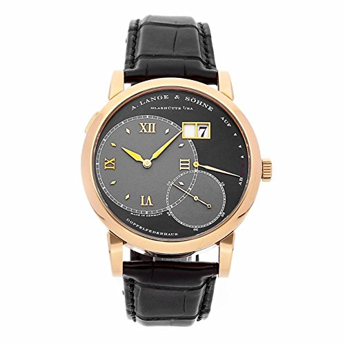 A-Lange-Sohne-Lange-1-Mechanical-Hand-Wind-Male-Watch-115031-Certified-Pre-Owned