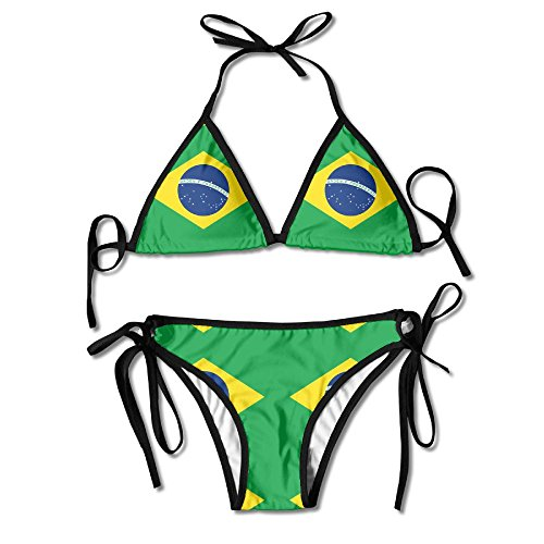 ae36636a9fc9d Expert choice for brazil bikini bandeau | Petzend Top Best Reviews