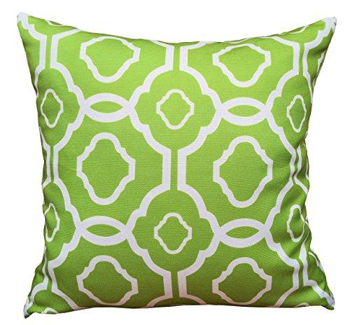 BLUETTEK European-Style Totem Design Pillow Cases Polyester