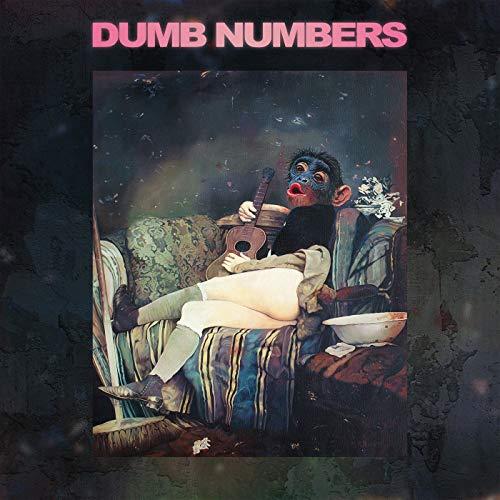 Dumb Numbers II