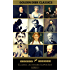 Classics Authors Super Set Serie 1 (Golden Deer Classics)