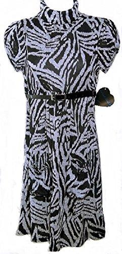 Buy kohls heart soul dress - 1