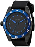 Electric Men's DW03 PU Fashion Watch
