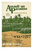 Assault on Paradise : Social Change in a Brazilian Village, Kottak, Conrad Phillip, 0394334094
