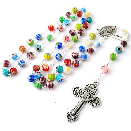 Murano Beads