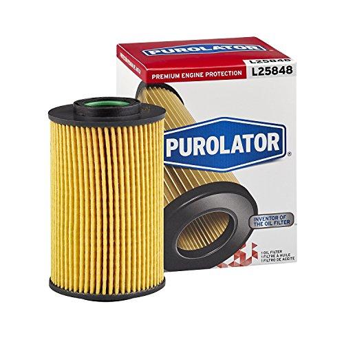 Hyundai Equus Oil Filter Oil Filter For Hyundai Equus