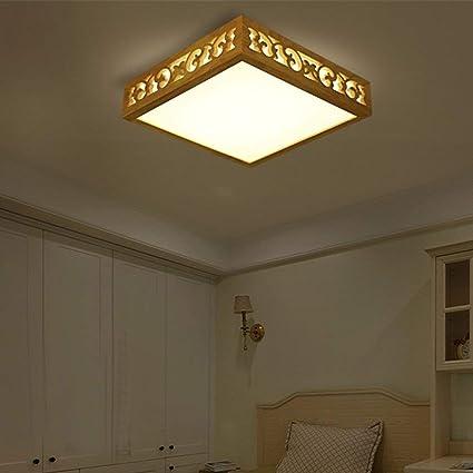 Amazon.com: CWJ - Luces de techo simples y modernas estilo ...