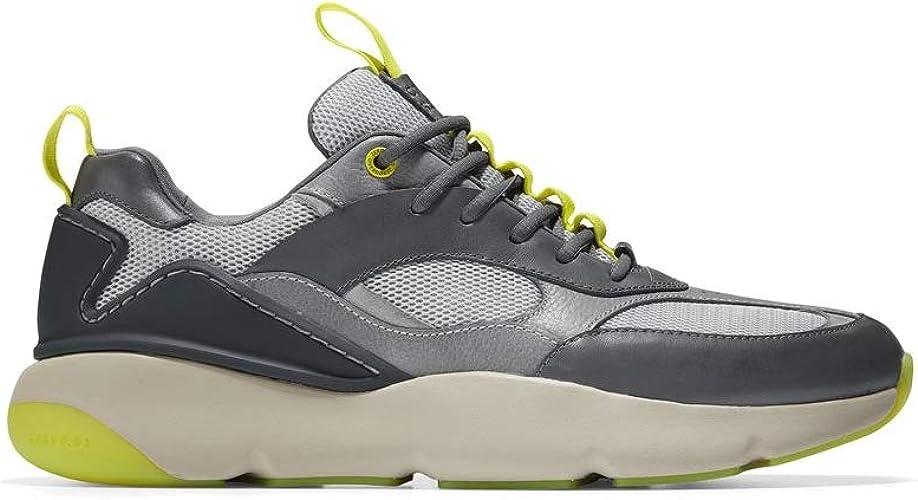 Cole Haan Men's Zerogrand City Sneaker