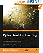 Python Machine