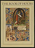 The Book of Hours, John Harthan, 0690016549