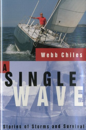 - A Single Wave: Stories of Storms and Survival