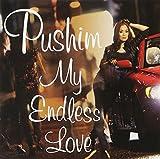 My Endless Love